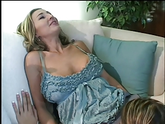 Delilah-strong-HI (group sex)