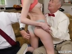 Step daddy fantasies xxx Frannkie goes down the Hersey highway