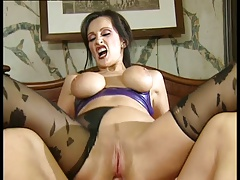 with you public pool blowjob xxx partnerly family competition consider, that you
