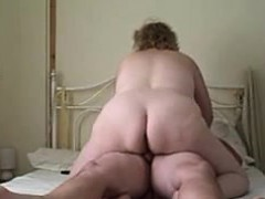 Black BBW Bad Girls Go Ass To Fat Ass