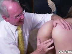 Old woman pee and daddy knows rough xxx Ivy impresses with her hefty fun