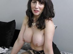 Mature women masterbating Hot
