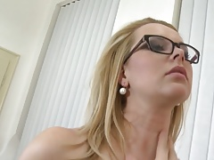 Gorgeous moms get rough sex with lucky sons