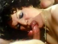 Great Cumshots 43