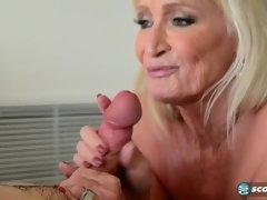 Free Mature Porn Tube Videos Older Women Sex